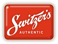 Switzer's Authentics